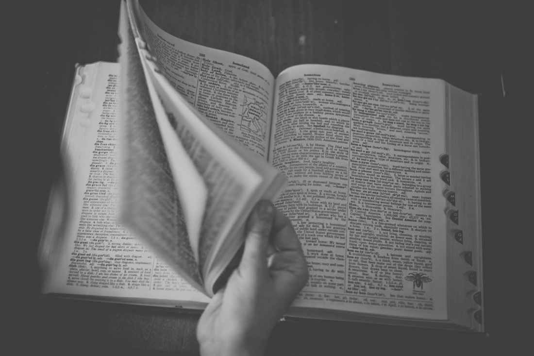 books-writing-reading-sonja-langford.jpg