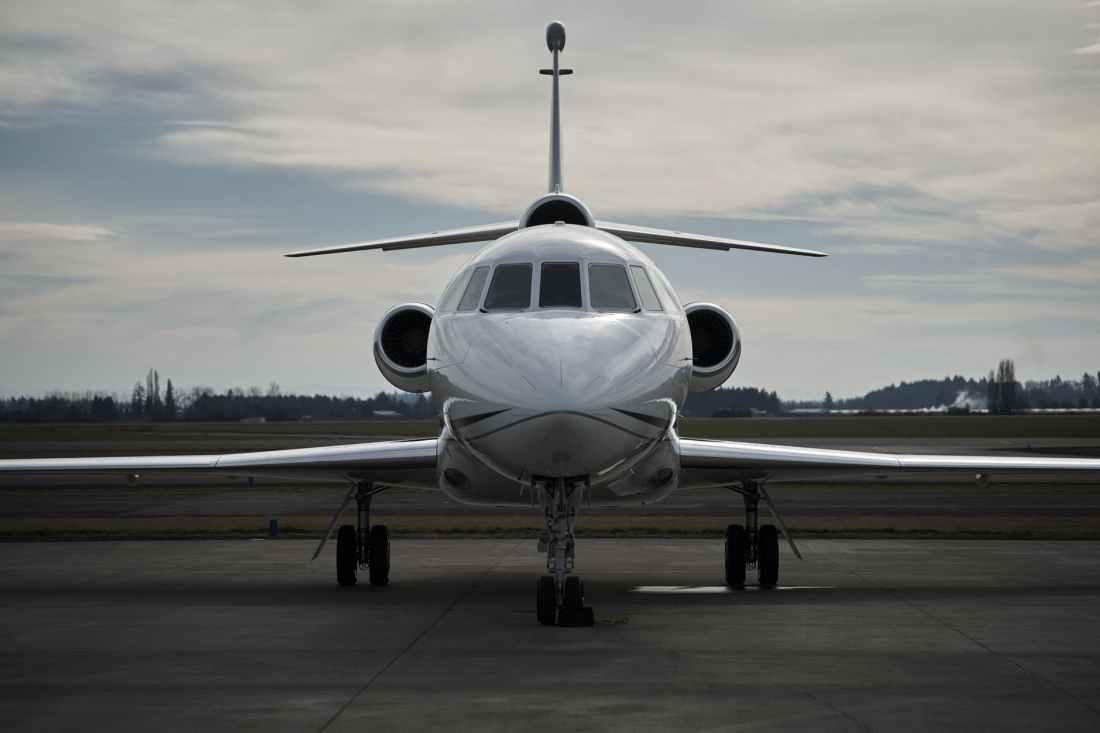 aeroplane aerospace air air force